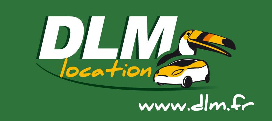 logo 2013 + site (1)