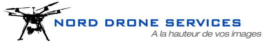 Nord Drone