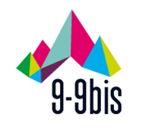 logo 99bis