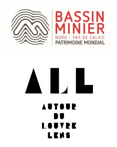 logo BMPM ALL