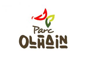 logo-Parc-dOlhain-2-300x200
