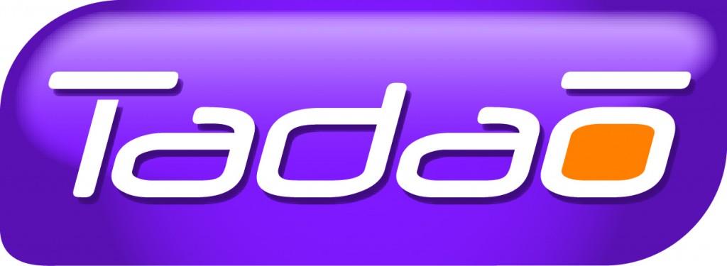 logo tadao seul_HD