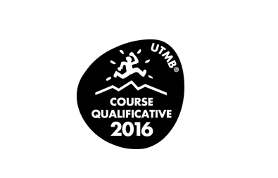 logo qualificatif utmb