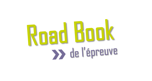 visu road book