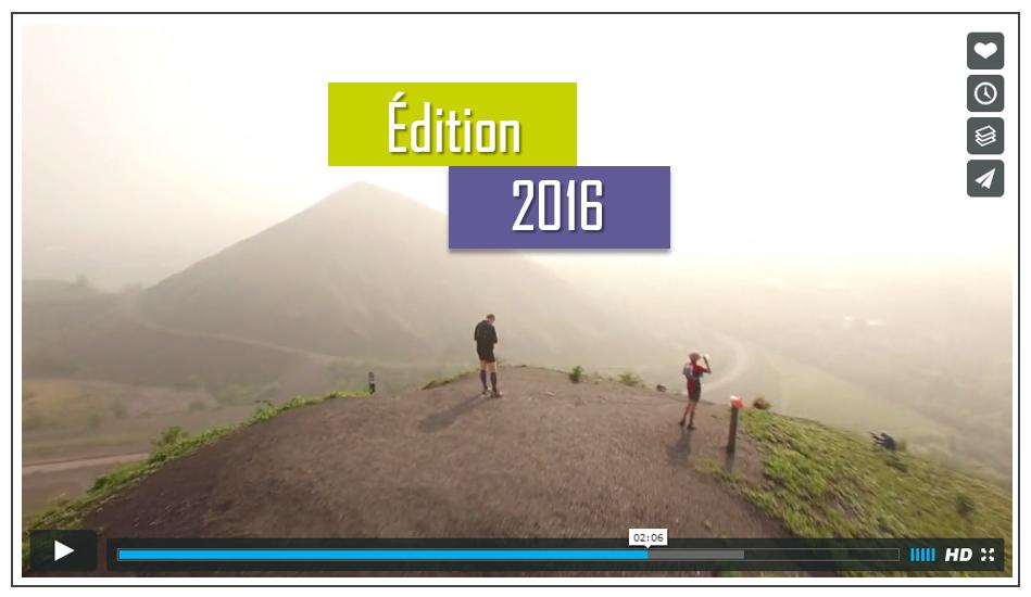 video 2016