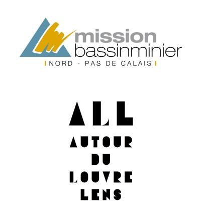 logo MBM ALL