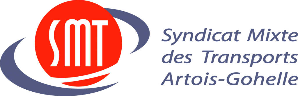 logo-smt-2009-allonge