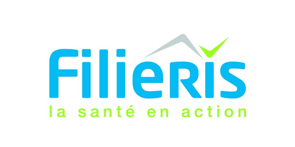 Filieris_Logo_Quadri-01