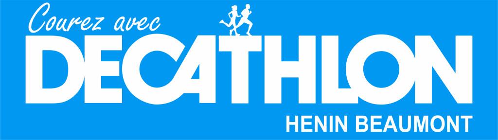 courez avec decathlon henin 1
